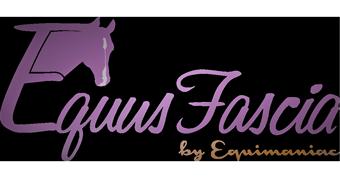 Equusfascia